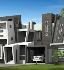 Simple Home Design Software For Mac Home Design Home Plans And Simple New Home Plan Designs Home Home