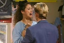 Saved By The Bell Meme - jessie spano originally took speed not caffeine pills on saved by