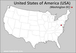 Map Of States Of Usa by Filemap Of Usa Dcsvg Wikimedia Commons Filewashington Dc Locator