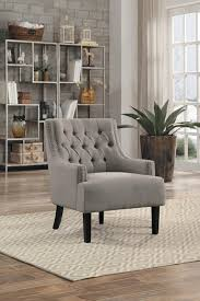 15 elegant accent chairs on a budget arts and classy