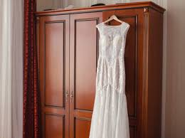 wedding dress storage read our wedding planning affordable preservation company