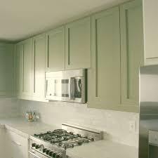 Best Semihandmade Shaker Ikea KitchensBathrooms Images On - Custom doors for ikea kitchen cabinets