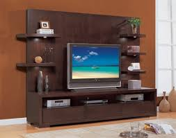 Wall Unit Images Various Types Of Wall Units And Its Functionality