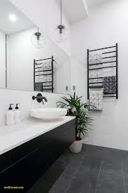 gray and black bathroom ideas bathroom unique ideas grey small 2018 wodfreview
