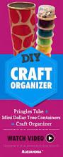 19 best dollar store organization ideas images on pinterest
