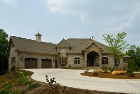 Country Home Design Ideas French Country Home Exterior Design Ideas Amazing Home Ideas