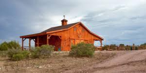 The Barn Castle Rock Colorado Colorado Barn Builders In Castle Rock