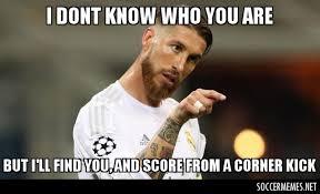 Funny Memes Soccer - soccer memes 25 wishmeme