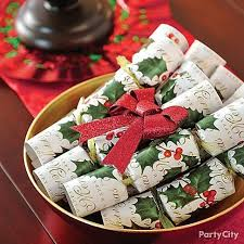 christmas table favors to make 86 best christmas party ideas images on christmas
