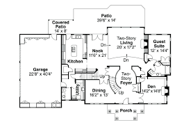 colonial home plans with photos small colonial home plans small colonial floor plans small