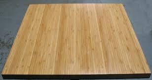 ikea bamboo table top bamboo table top table ikea bamboo table top review idtworldwide co