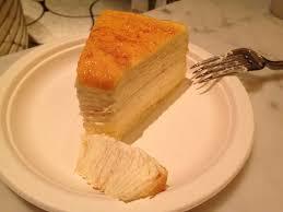 bouchon bakery crepe cake recipe recipes tips