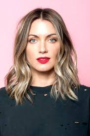 hair style for very fine thin hair and a round face unique styles styles hairstyles for very fine hair over hairstyles