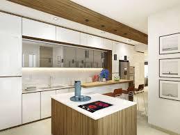 kitchen cabinets carpentry designs tan carpenters