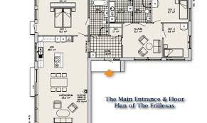 l shaped floor plans stunning l shaped house plans ideas building plans 45099
