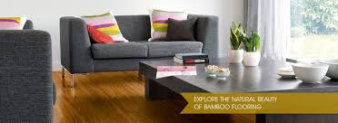 Laminate Flooring Suppliers Cape Town Floorscape Bamboo Slider 1600x585 Jpg