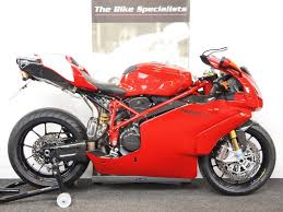using a 1099 cc engine cranking up around 160 hp the ducati is