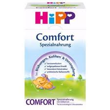 Similac Total Comfort For Constipation 11 Best Milk Powder Images On Pinterest Powder Milk And Baby Foods