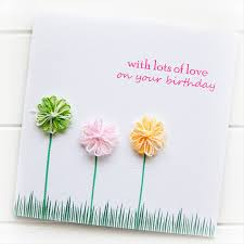 birthday card for her u2013 gangcraft net