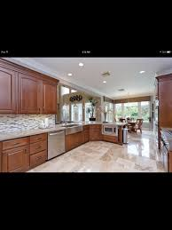 Kitchen And Bathroom Design by Kitchen And Bathroom Remodeling U2014 Nini Arts And Design