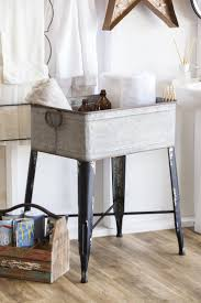 quirky end tables 488 best joss u0026 main images on pinterest candies bath and