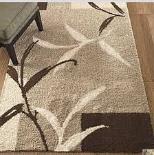 Braided Rugs Jcpenney Jcpenney Rugs Area Roselawnlutheran