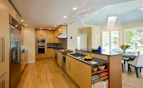 Home Design And Remodeling Boston Ma Area Transitional Home Design And Remodeling Feinmann