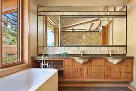countertop edge bathroom countertop edges why their shape matters