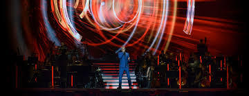 home georgemichael com music pinterest george michael