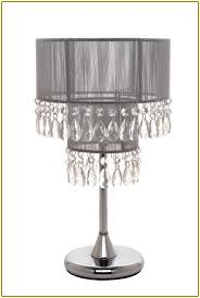 Cheap Chandelier Floor Lamp Chandelier Floor Lamps Australia Home Design Ideas