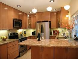 kitchen 60 inspiring small l shaped kitchen layouts photo