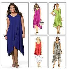 dress pattern brands butterick sewing patterns plus size jaycotts co uk sewing supplies