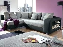 ou acheter canapé cuir ou acheter un canape ou acheter un canape canapac 3 suisses achat