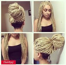 extensions caucasian thin hair string braid hair thin hair extensions prices of remy hair