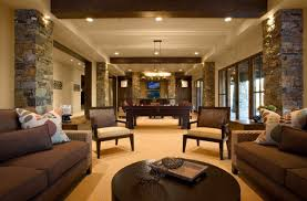 cool basement ideas cool basement ideas the most cool amp creative ideas how to