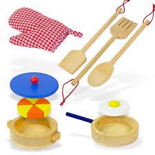 spielküche zubehör holz kinderküche aus holz mit zubehör küche spielküche holzküche für
