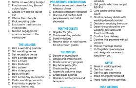 wedding planning list wedding fabulous 2 year wedding planner 1000 ideas about wedding