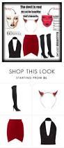 60 s halloween costume ideas 95 best last minute halloween costume images on pinterest