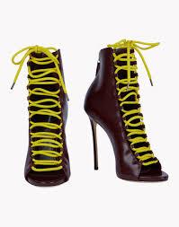biker boots brands dsquared2 biker boots ankle boots women dsquared2 online store