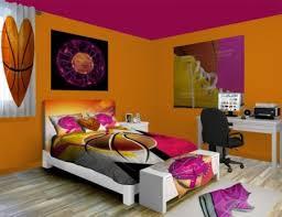 basketball bedroom ideas 15 best images of basketball bedroom ideas for teenage girls