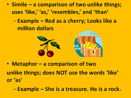 example u2013 red as a cherry looks like a million dollars ppt download
