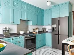 Kitchen Cabinets Orlando Fl Delectable 30 Tropical Kitchen Interior Inspiration Design Of