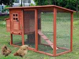 Homemade Rabbit Hutch Wooden Chicken Coop Rabbit Hutch With Wheels Crazy Sales We