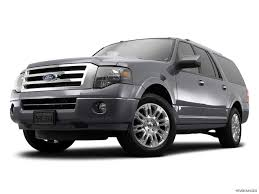 ford expedition el 9169 st1280 090 jpg