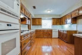 kitchen paneling wood paneling archives candysdirt com