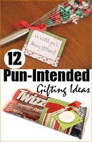 best 25 funny christmas gifts ideas on pinterest prank gifts