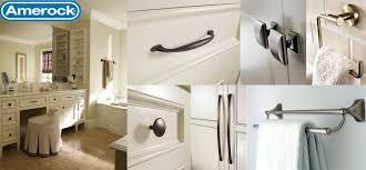 amerock kitchen cabinet pulls modern concept amerock kitchen cabinet pulls rapflava hardware