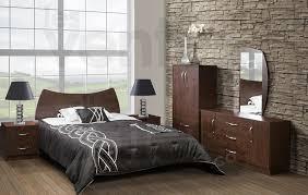 mobilier chambre à coucher mobilier chambre à coucher 6 mcx à 629 lesventes ca