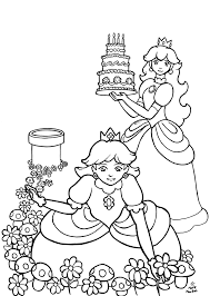 snowflake clockwork some non saint coloring pages