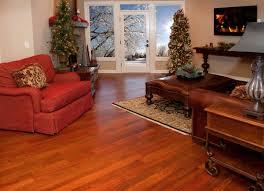 residential hardwood flooring wichita kansas